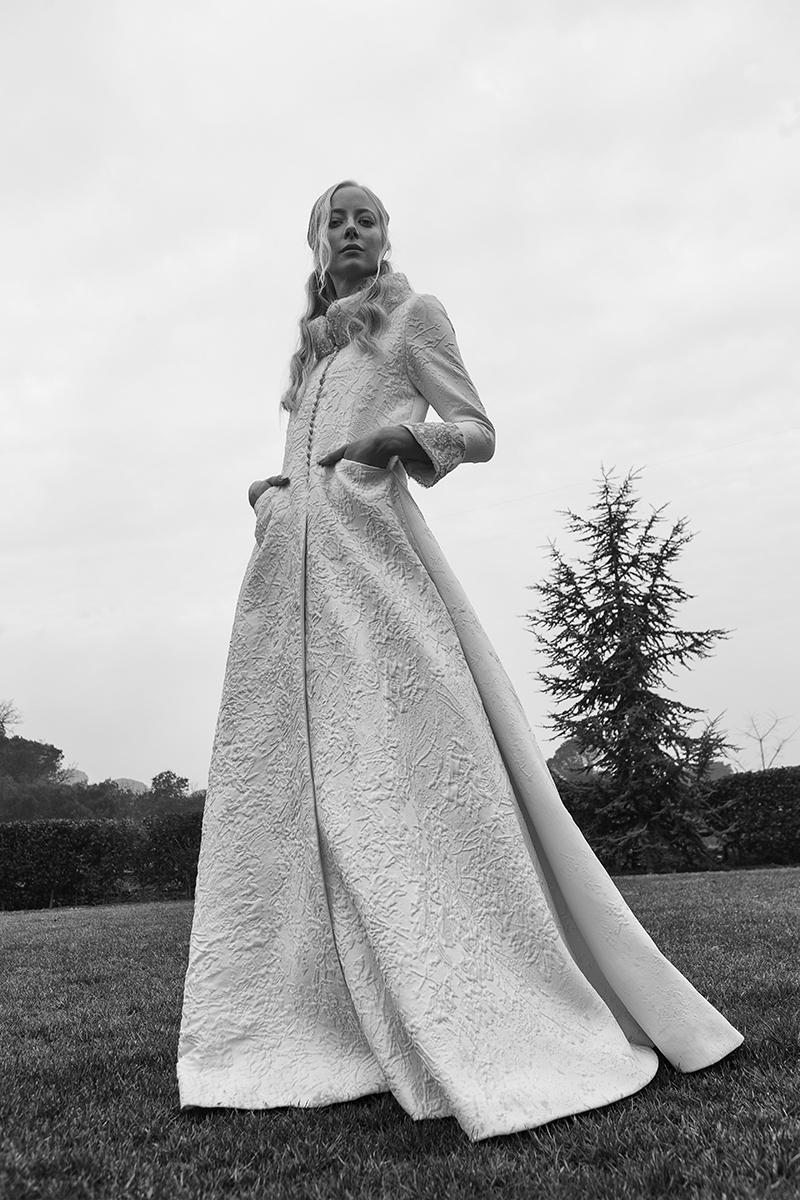 abrigo-de-alta-costura
