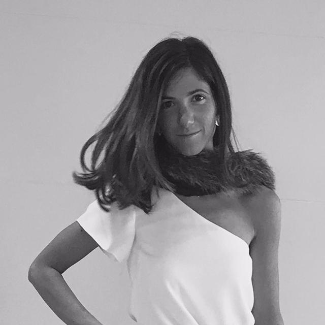 diseñadora-julia-mayola-mari
