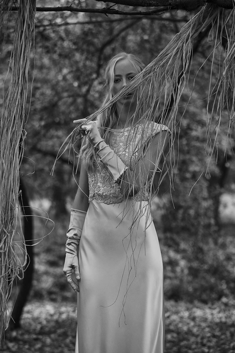 vestido-de-novia-con-brocado-alta-costura